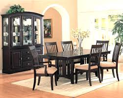 best quality dining room furniture. Solid Wood Dining Room Furniture Manufacturers Home Decor Modern Ideas Quality Sets Best Y