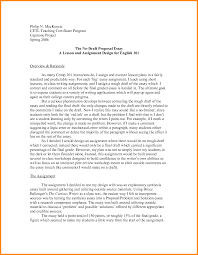 proposal essay sample research paper vs essay essays on  essay proposal examples oklmindsproutco essay proposal examples
