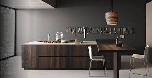 Modern Italian Kitchens Regarding Kitchen Island Inspirations 5