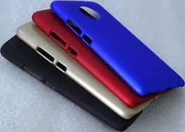 motorola e4 plus case. image is loading premium-imported-matte-finish-hard-back-case-cover- motorola e4 plus case l