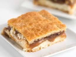 pecan pie cheesecake bars. Contemporary Pecan Inside Pecan Pie Cheesecake Bars S