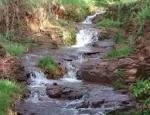 imagem de Três Passos Rio Grande do Sul n-17