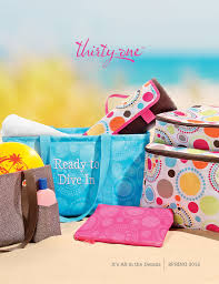 pany thirty one sidesteps questions and supports planned pahood