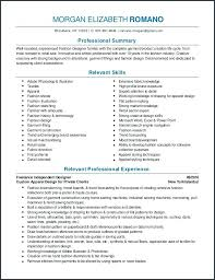 Visual Merchandising Job Cover Letter Merchandiser Description