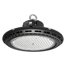 100 240 watt led high bay ip65 warehouse light commercial