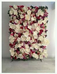 Paper Flower Photo Booth Backdrop 56 Stunning Yet Simple Diy Photo Booth Backdrop Ideas
