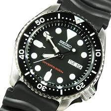 seiko skx009j skx007j skx007k1 skx009k1 automatic dive watch seiko skx009j skx007j skx007k1 skx009k1 automatic dive watch