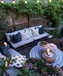 backyard garden wedding backyard garden