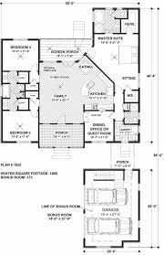 ranch style house plans with bat jack and jill bathroom bath garage ranch style house plans with bat jack and jill bathroom bath garage home floor luxury