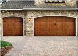 garage door repair tempeGarage Door Repair Tempe AZ 4804090446 Garage Door Repairs