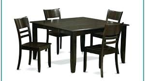 wayfair table and chairs kitchen table sets wayfair kitchen table chairs