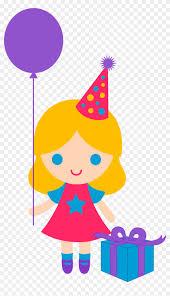 boy birthday clip art. Exellent Boy Boy Birthday Cake Clipart  Girl With Clip Art
