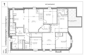 Design A Bathroom Floor Plan Creating My Own Bathroom Floor Planmyfree Download Home Plans