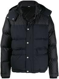 GUCCI Куртки Мужские 120+ Моделей - Купить в Интернет ...