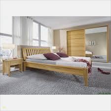 Schlafzimmer Betten Modern Schlafzimmer Bett Elegant Stock
