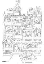 Small Picture family tree printable and coloring page Or put actual photos in