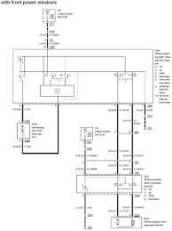 2001 ford focus wiring diagram afif within 2005 in 2001 ford focus 2001 ford ranger wiring diagram free free ford wiring diagrams pdf new focus 2005 diagram throughout in 2001 ford focus wiring diagram