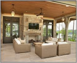 restoration hardware outdoor furniture covers. Restoration Hardware Patio Furniture Covers Outdoor