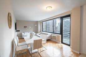 2 Bedroom Apartments For Sale In Nyc New Design Inspiration