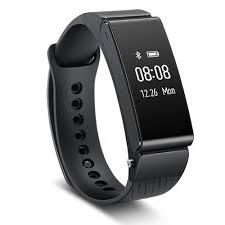 huawei smartwatch black. huawei talkband smartwatch b2-black price in pakistan huawei smartwatch black