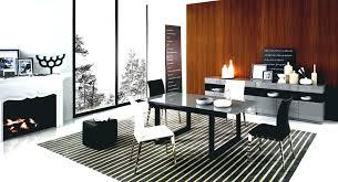 desks for office. Amazing Desks For Office Design Desk Facing Interior Feng Shui
