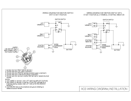 5 wire ceiling fan capacitor wiring diagram home design ideas hampton bay ceiling fan capacitor wiring diagram