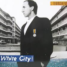 <b>Pete Townshend</b> - <b>White</b> City | Musica