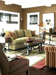 zebra print living room zebra decor for living room zebra print living room zebra living room zebra print living room