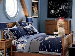 cool comforter sets for guys bed amazing on bedding in twin home 3