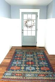 door rugs indoor inside front door rug front door rugs large front door mats large size