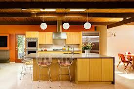 midcentury lighting. Modern-home-decor-modern-midcentury-lighting-modern-home MODERN Midcentury Lighting S