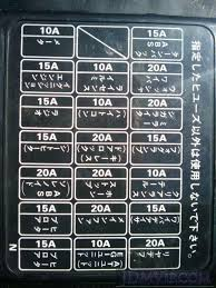 subaru outback radio wiring diagram images diagram moreover subaru legacy fuse box diagram get image about wiring