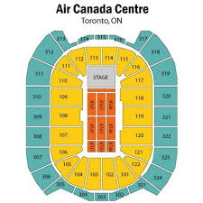One Direction Toronto Concert 2013 Home