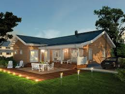 Indulging Modular Houses Home Decor Modular Homes Interior Architectures Luxury  Prefab Homes Home Architecture Design in