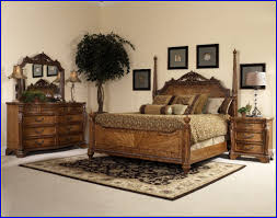 Kohls Bedroom Furniture California King Bed Sets Kohls Download Page Best Home Design