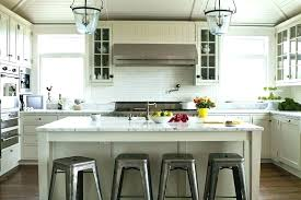Home Remodeling Cost Calculator Kitchen Remodel Calculator Cost Of Kitchen Cabinets At Home Depot