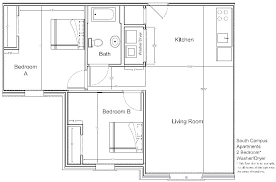 width of stackable washer dryer dimension of washer and dryer closet dimensions laundry room sizes 2