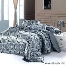 silk comforter sets king size mulberry cover acguy silk comforter king dupioni silk duvet