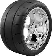 street racing tires.  Tires DOTCompliant Competition Drag Radial Tires On Street Racing