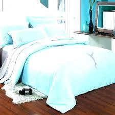 green comforter king size quilt sets bedding full of nursery seafoam duvet cover mint linen aqua sea comfort