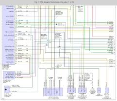 wiring diagram for 2000 plymouth neon wiring diagrams lol plymouth neon wiring diagram wiring library 2005 dodge neon wiring schematic wiring diagram dodge neon spark