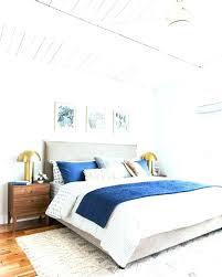 bedroom runner rug medium size of ideas design area rugs furniture s manhattan bedroom runner rug