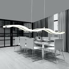 contemporary dining room pendant lighting. Contemporary Dining Lighting Modern Room Pendant . M