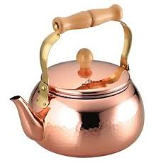 Small Picture Copper Home Dcor collection on eBay
