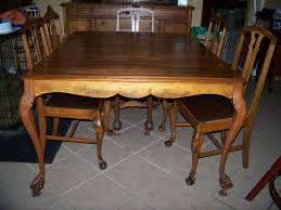 dining room alluring antique wood dining table tables game in room inspirative photograph get antique