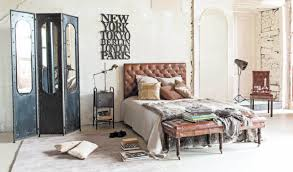 image cassic industrial bedroom furniture. industrial bedroom furniture u003e pierpointsprings designs image cassic