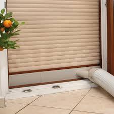 Kaufberatung Mobile Klimaanlage Archiv 3dcenter Forum