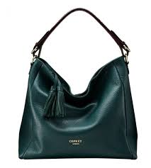 the coast hobo in forest osprey london