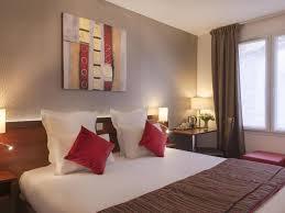 Hotel Saphir Grenelle Hotels Near La Motte Picquet Grenelle Paris Best Hotel Rates
