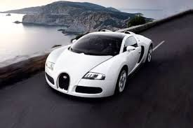 Bugatti chiron super sports 300 for sale. Bugatti Veyron 16 4 Grand Sport On Road Price Petrol Features Specs Images